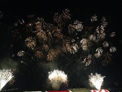2016年筑後川花火大会3.jpg