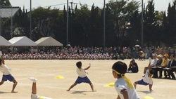 たつ運動会3.jpg