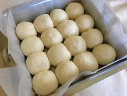 ちぎりパン.jpg