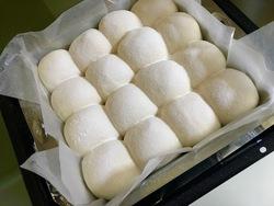 ちぎりパン1.jpg