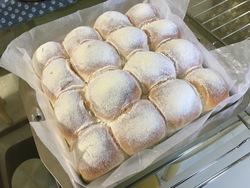 ちぎりパン2.jpg