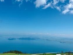 びわ湖バレイ4.jpg