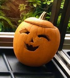 みのうハロウィンかぼちゃ1.jpg