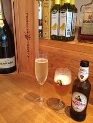 イタリアビール&スパークリングワイン.jpg