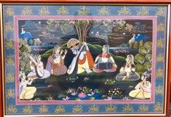 インド神.jpg