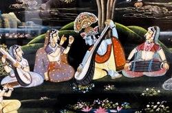 インド神1.jpg