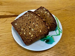 エストニアライ麦パン.jpg