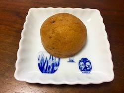 チーズ饅頭わらべ.jpg