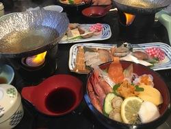 ツア〜昼食1.jpg