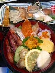 ツア〜昼食2.jpg