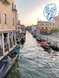 ベネチア.jpg