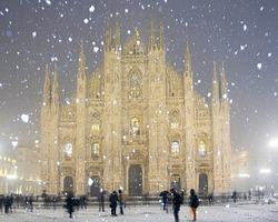 ミラノ大聖堂.jpg