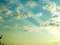 帰り道の雲.jpg