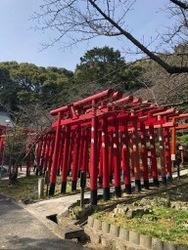 宮地嶽神社続4.jpg