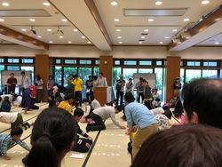 近江勧学館2.jpg