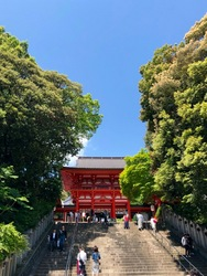 近江神宮.jpg