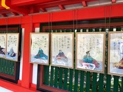近江神宮1.jpg