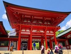 近江神宮2.jpg