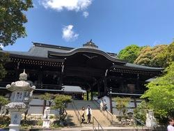近江神宮4.jpg