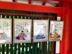 近江神宮7.jpg