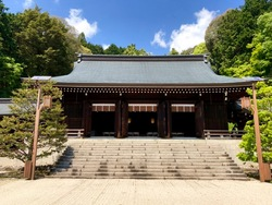 近江神宮9.jpg