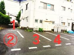 空駐車場.JPG