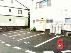 空駐車場1.JPG