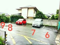 空駐車場2.JPG