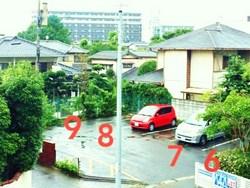 空駐車場3.JPG