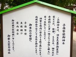 御勢大靈石神社.jpg