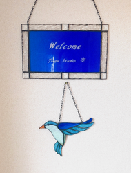 幸せの青い鳥スタジオ.png