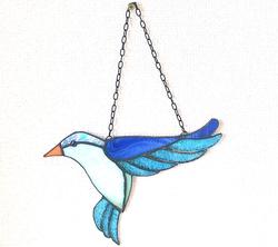 幸せの青い鳥スタジオ1.png