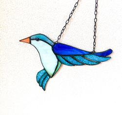 幸せの青い鳥スタジオ2.png