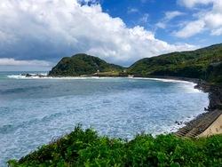 黒島6.jpg