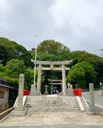 黒島7.jpg