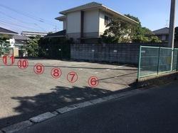 最新版駐車場1.jpg