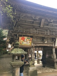 桜井神社2018.jpg