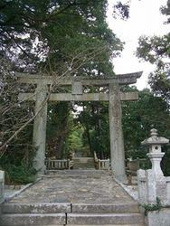 桜井神社鳥居.jpg