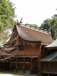 桜井神社本殿.jpg