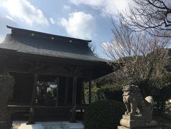 山本神社.jpg