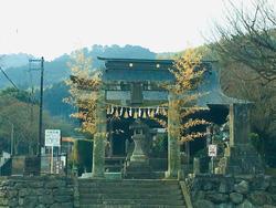 山本神社.png