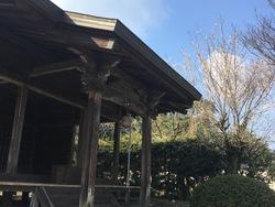 山本神社1.jpg