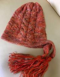 手編み帽子.jpg