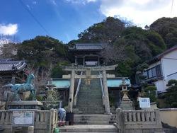 沼島15.jpg