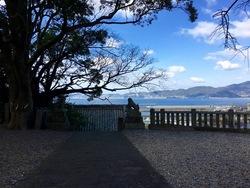 沼島17.jpg