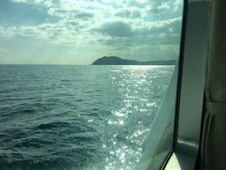 沼島3.jpg
