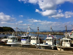沼島5.jpg