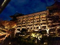 清水寺ライトアップ3.jpg