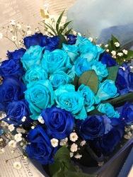 青&ブルーのバラ.jpg