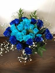 青&ブルーのバラ1.jpg